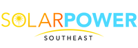 Solar Power Southeast logo